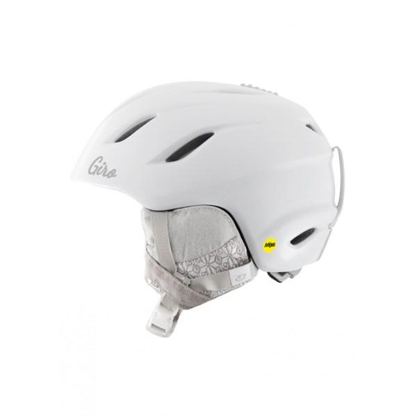 Giro Sera Mips Helmet
