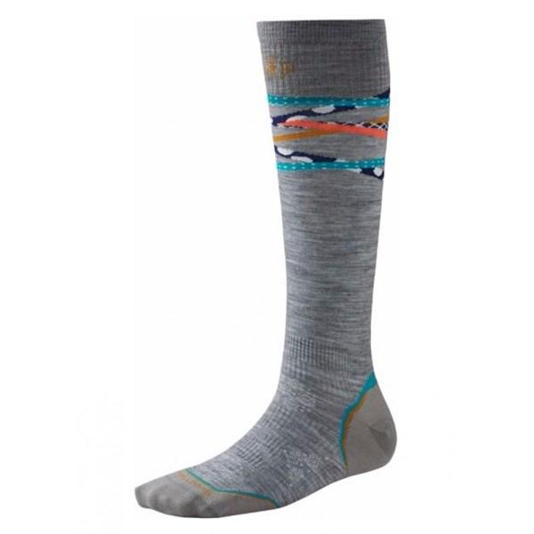 smartwol PhD Ski Sock