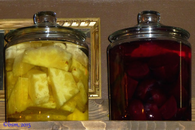 dogwood crested bute infusions