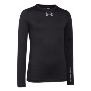 Under Armour Coldgear Fitted Crew