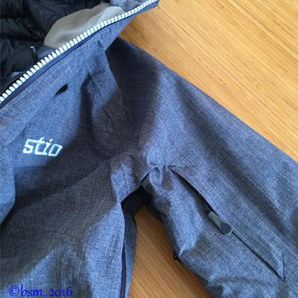 stio rf pocket shot 7 jacket