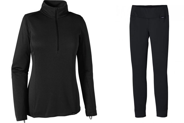 patagonia baselayers entry
