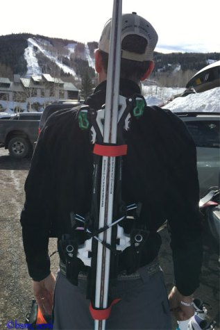 mountain-goat-ski-tote-in-action