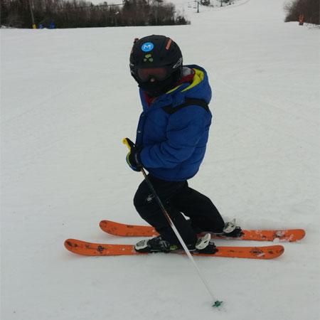 ph skis marble mountain