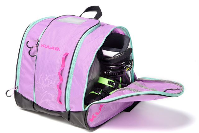 kulkea-speed-star-kids-ski-boot-backpack