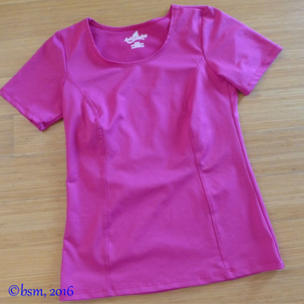 princess-seamed-short-sleeve-shirt-andies-undies