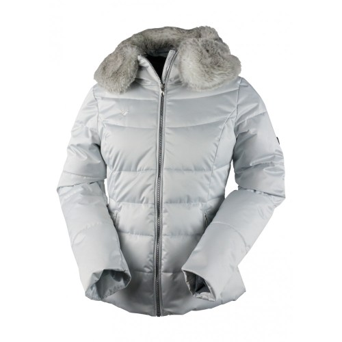 obermeyer bombshell jacket