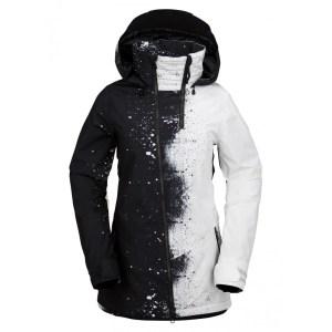 volcom bristol jacket