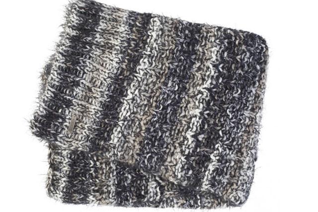 NEFF Drew scarf