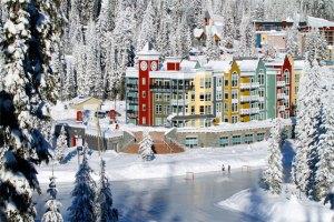silver-star-mountain-resort-firelight-lodge