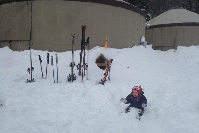 ski mt bohemia