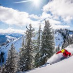 What Makes Crested Butte, Crested Butte?