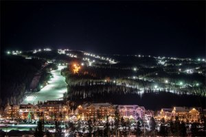 Keystone: Kidtopia, Cat Skiing and Colorado's Longest Ski Day