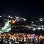 Keystone: Kidtopia, Cat Skiing and Colorado's Longest Ski Day