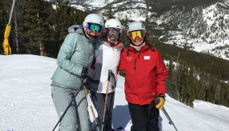 Colorado Skiing's North Stars: Eldora Mountain Resort
