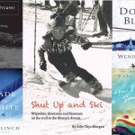 Summer Reading: Some of Our Favorite Books About Skiing