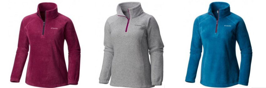 columbia-benton-springs-1_2-zip-fleece-giveaway