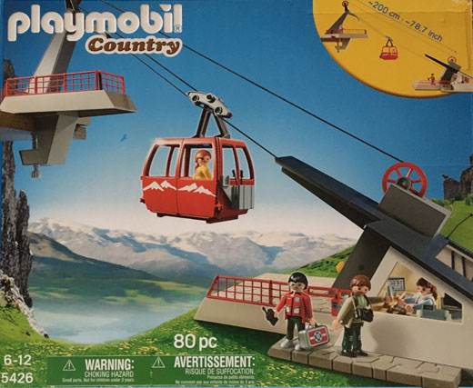 playmobil-alpine-cable-car-gondola-playset