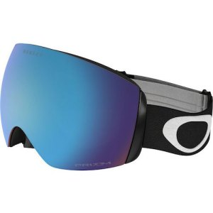Gifts for Skiing and Snowboarding Women from WinterWomen (Goggle Giveaway)