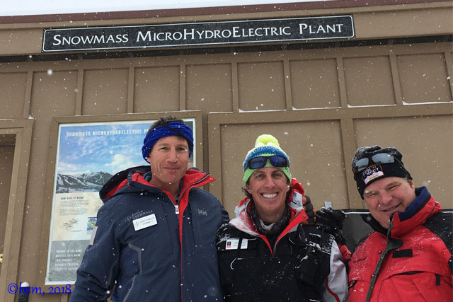 world-snow-day-organizers-kevin-jordan-auden-schendler-craig-tate-snowmass-colorado