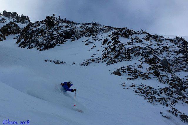 skiing-third-fork-big-sky-montana