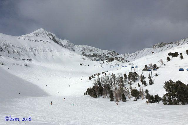 the-bowl-and-lone-peak-big-sky