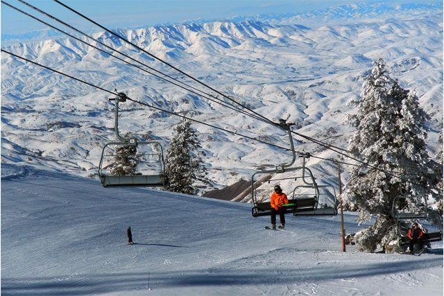bogus-basin-idaho-skiing