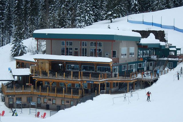 brundage-ski-resort-lodge