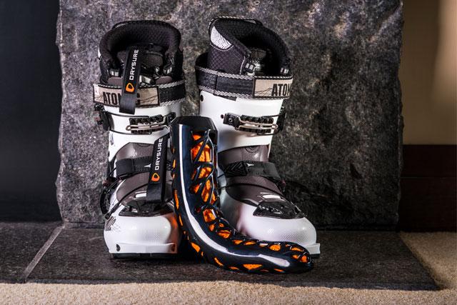 drysure-extreme-ski-boot-dryer