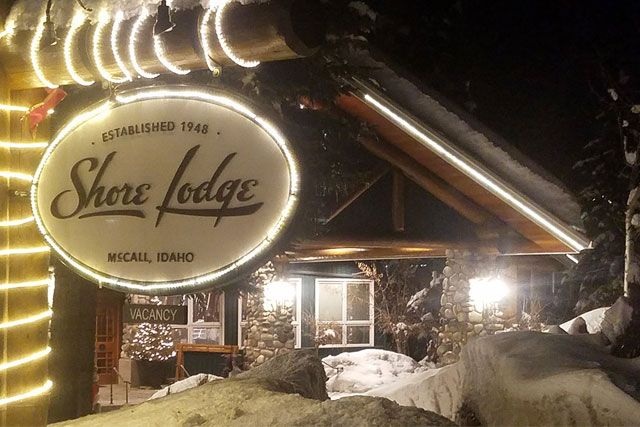 shore-lodge-brundage-idaho