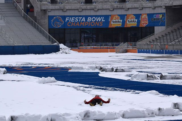 snow-angels-on-albertson-stadium-blue-turf-jpg