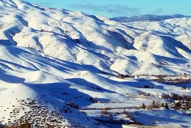 tamarck-resort-idaho-mountains