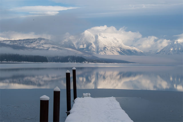 winter-in-whitefish-montana
