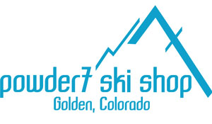 powder7 ski shop