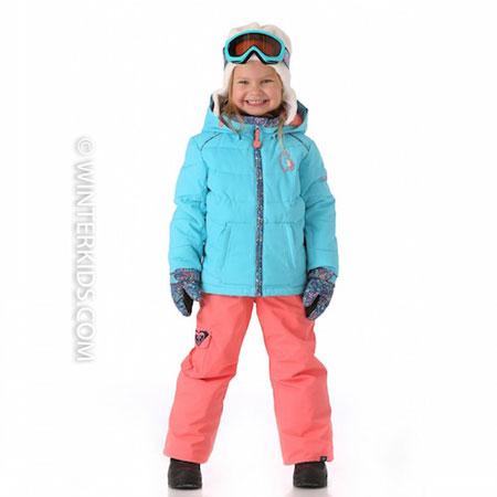 roxy-toddler-girls-anna-ski-jacket