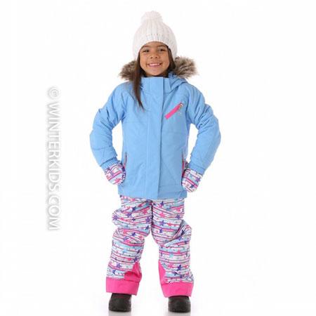 spyder-bitsy-lola-ski-jacket-girls
