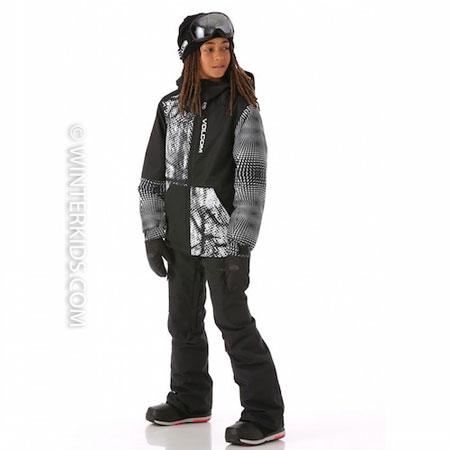 volcom-boys-vernon-ski-snowboard-jacket