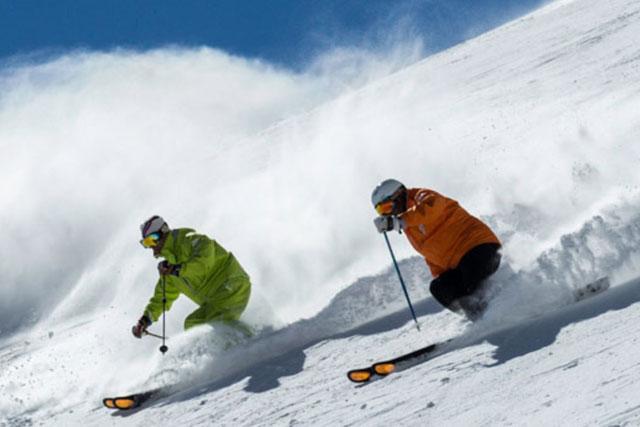 john-clendenin-ski-method