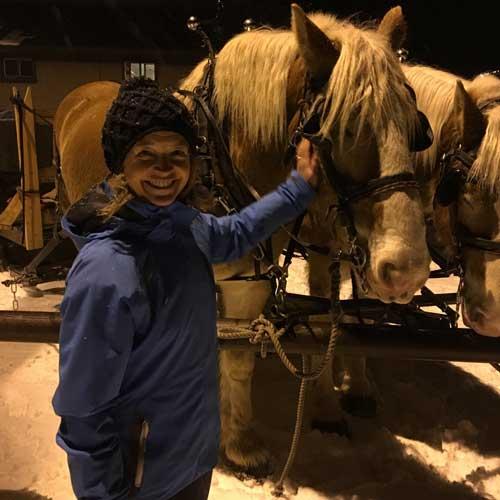 lone-mountain-ranch-sleigh-ride-dinner