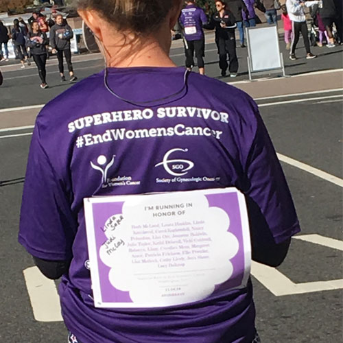 lummis-honor-roll-national-race-to-end-womens-cancer