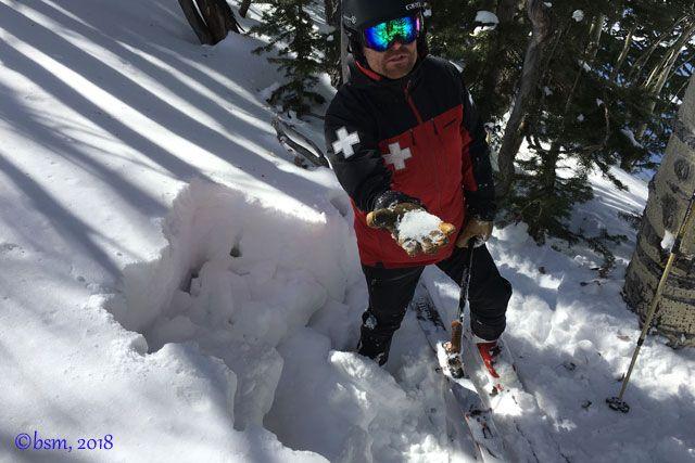 powderhorn-ski-patrol-avalanche-pit