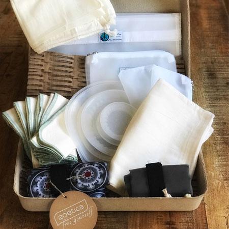 zoetica-sustainable-kitchen-box
