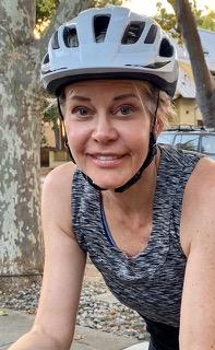Kristina Vetter owner Tonik Cycling