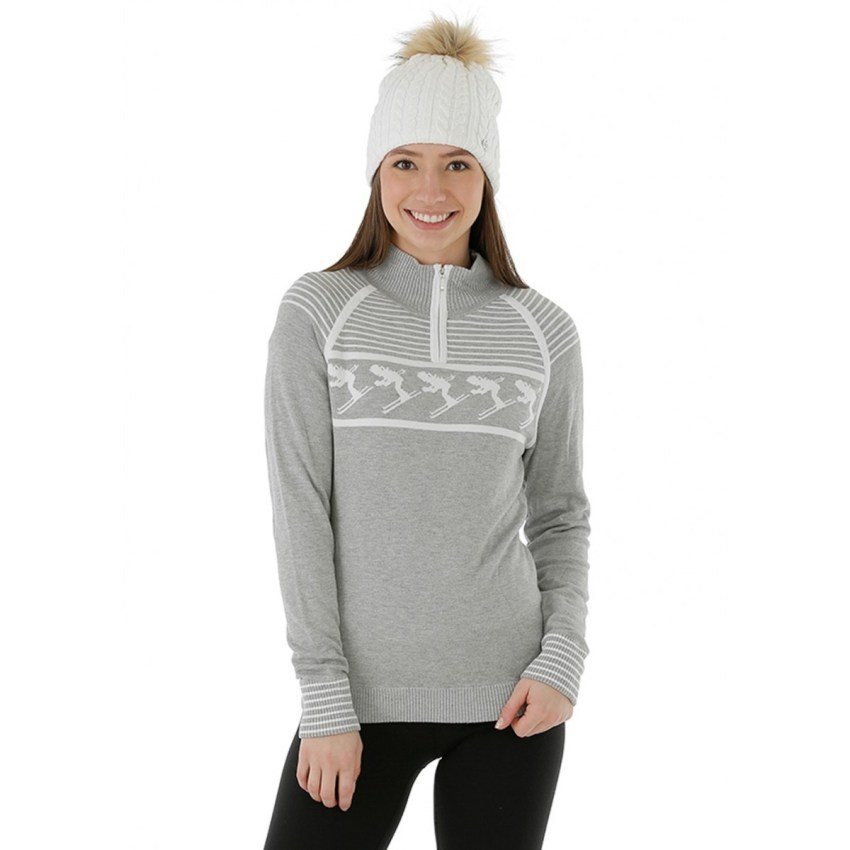 springs best ski clothes nils skier 3 sweater