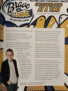bismarck-magazine-story