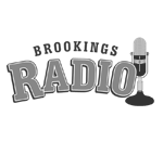 BrookingRadio