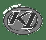 K1Sports1
