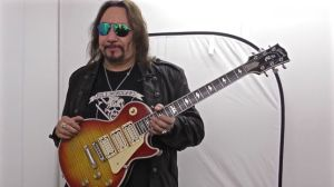 Paul Ace Frehley Free Download • Playapkco