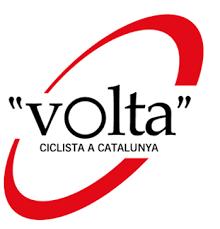 「ボルタ・ア・カタルーニャ」2018