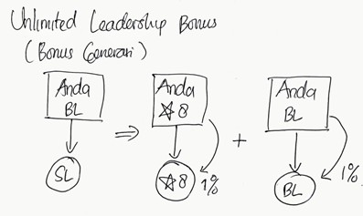 bonus leadership 2